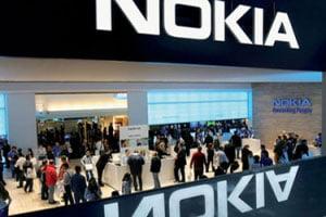 Salariatii de la fabrica Nokia din Bochum pregatesc noi proteste