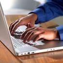 Salariatii din IT, cei mai bine platiti, pe timp de criza