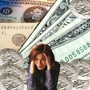 Salarii: managerii fac bugetele pe 2010 la un curs de 4,47 lei/euro