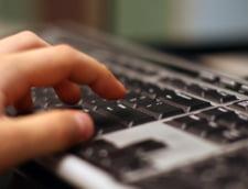 Salarii anuale de 35.000 de euro pentru specialisti IT romani, in Franta