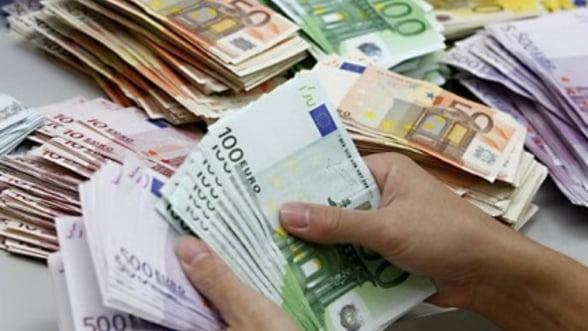 Salarii de 1400 de euro la call-center pentru cele mai cautate limbi straine