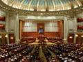 Conducerea Supravegherii Financiare primeste unda verde de la Parlament