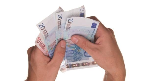 Salariile au crescut in Germania pentru al saselea an consecutiv