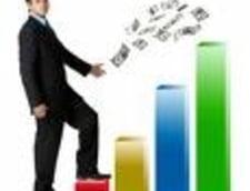 Salariile bugetarilor pot creste daca se reduc locurile de munca