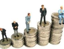Salariile directorilor de la Nuclearlectrica ar putea creste la 17.500 de euro pe luna