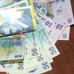 Salariile la stat nu se opresc din crestere