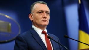 Salariile profesorilor vor fi majorate. Ce a anuntat ministrul Educatiei, Sorin Cimpeanu