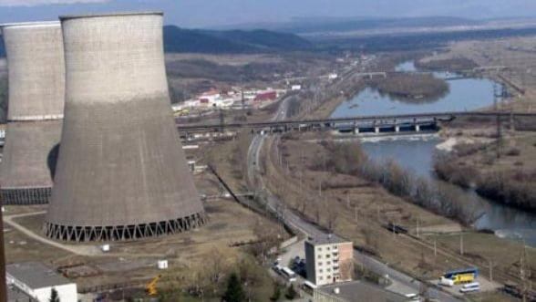 Salariile unor angajati ai CE Oltenia au fost modificate ilegal - raport ITM