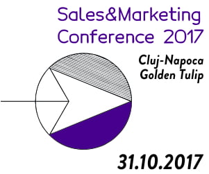 Sales & Marketing Conference