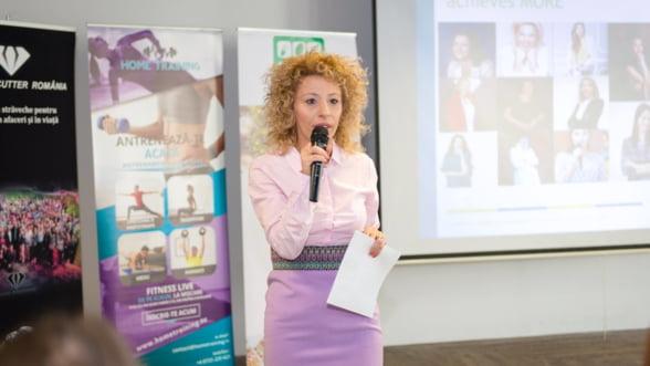 Salvare Occidentala pentru companiile romanesti: Economia colaborativa