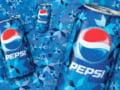 Pepsi vs. Coca-Cola: Cine castiga lupta in trimestrul al treilea