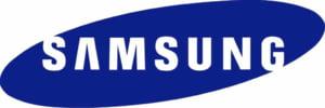 Samsung Electronics si-a retras oferta de 5,9 miliarde de dolari pentru achizitonarea SanDisk