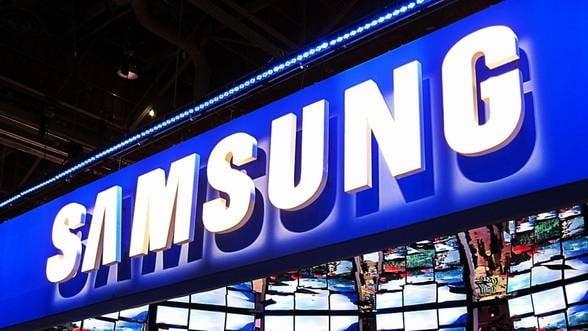 Samsung Electronics vrea sa lanseze un smartwatch care sa functioneze ca un telefon autonom