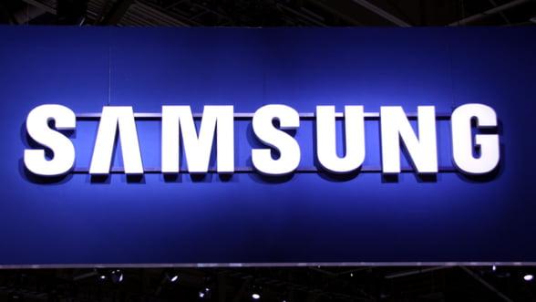 Samsung Galaxy Note III va fi in curand lansat. Vezi specificatiile