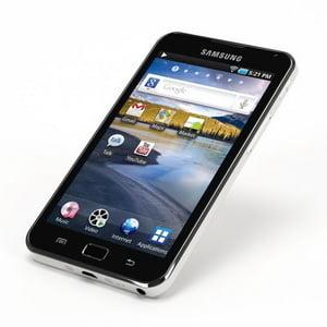 Samsung Galaxy S5, lansat in luna februarie - anunt oficial (Video)