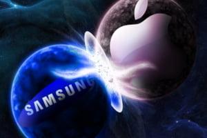 Samsung Galaxy Tab S versus iPad Air de la Apple - Care e mai tare?