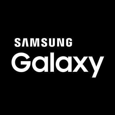 Samsung a facut anuntul oficial: Iata de ce au explodat telefoanele Galaxy Note 7