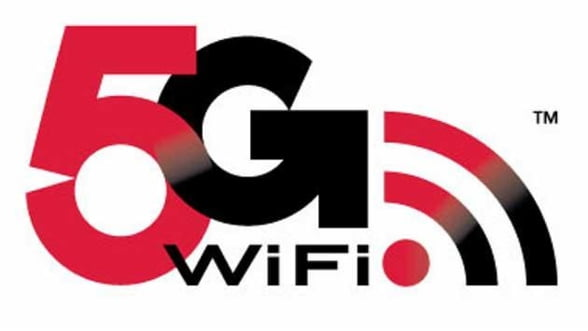 Samsung a testat, cu succes, o retea 5G