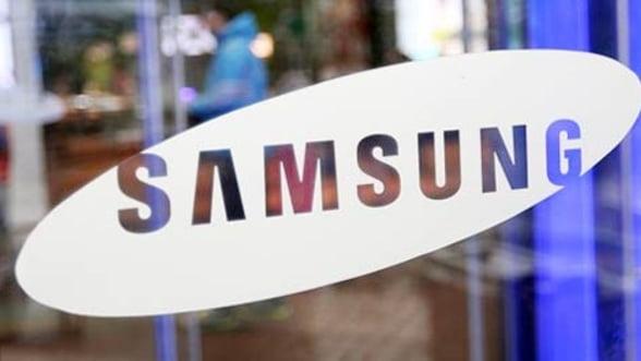 Samsung investeste cel putin doua miliarde de dolari in biotehnologie