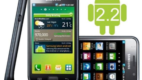 Samsung nu simte criza: Profitul companiei a crescut cu 17%