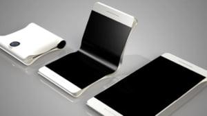 Samsung pregateste telefonul care te va face sa regreti ca ai cumparat iPhone