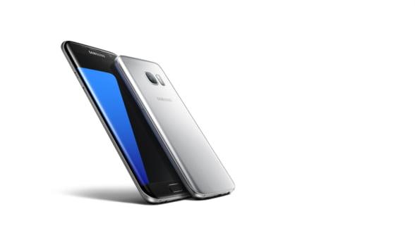 Samsung raspunde la ofensiva iPhone cu generatia Galaxy S7. Pe ce atuuri mizeaza?