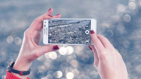 Samsung renunta la fabricarea de smartphone-uri in China