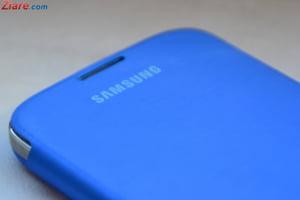Samsung s-ar putea rupe de traditie: Cand ar urma sa lanseze smartphone-ul Galaxy S7