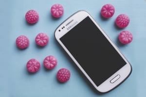 Samsung si-a cerut scuze angajatilor care s-au imbolnavit sau au murit lucrand in fabricile sale