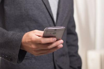 Samsung va dezvalui un smartphone pliabil la finele anului