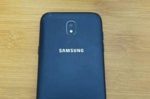Samsung va face in 2018 un telefon special. Ce componenta critica adauga