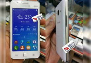 Samsung vrea sa de lovitura cu un smartphone de 90 de dolari