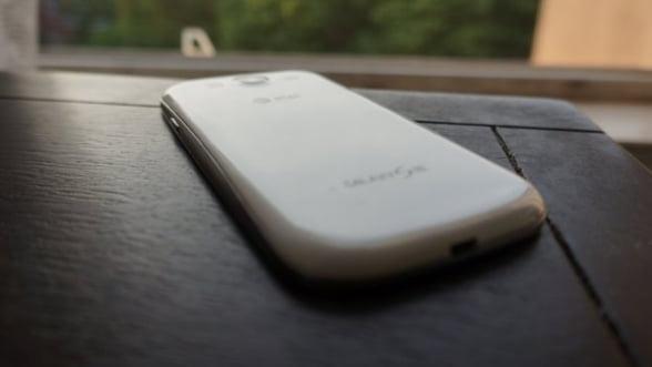 Samsung vrea sa dea lovitura: Galaxy S IV va fi anuntat in data de 14 martie