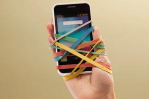 Samsung vrea sa-ti citeasca palma ca sa stie daca tu esti proprietarul telefonului