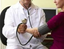 Sanatatea si asistenta sociala au avut cea mai mare cerere de forta de munca si in trimestrul IV