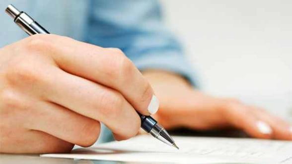 Sanctionarea disciplinara a angajatilor: Ce procedura trebuie respectata
