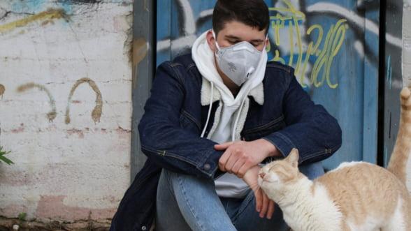Saptamana cruciala in Europa: Unele tari incep sa relaxeze masurile impotriva COVID-19