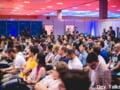 Saptamana viitoare are loc DevTalks Cluj-Napoca, cea mai mare expo-conferinta dedicata developerilor si pasionatilor de tehnologie din Romania