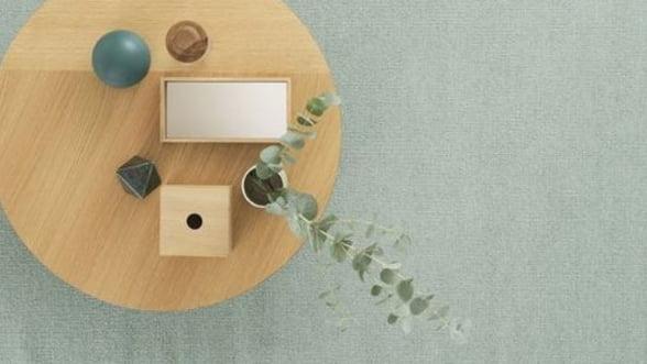 Sarbatoare pentru casa ta: Invata sa-ti decorezi locuinta pentru Craciun in stilul Bonami