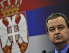 Sarbii avertizeaza ca problemele Balcanilor, ascunse sub pres, abia asteapta sa explodeze