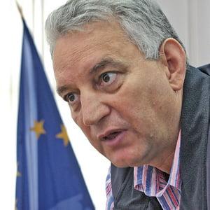 Sarbu: Fosta conducere APIA ar trebui sa restituie salariile pentru ca nu si-a indeplinit sarcinile