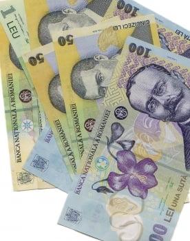 Sarbu: Grila de salarizare a bugetarilor trebuie adoptata pana la 30 octombrie