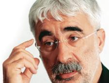 Sarbu: Pietele TV din Europa Centrala si de Est vor recupera pana in 2012 pierderile din recesiune