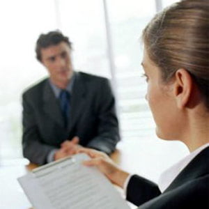 Sarcina probei in conflictele de munca va reveni reclamantului