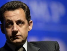 Sarkozy, gazda unui forum cu sefii Google, Facebook si Microsoft