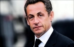 Sarkozy a cheltuit 171 mil euro din banii UE