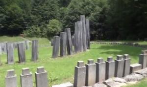 Sarmizegetusa Regia va fi redeschisa vizitatorilor, dupa reabilitarea Marelui Templu Circular