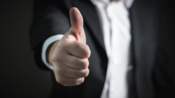 Sase trucuri pentru un drum lin spre succes in afaceri