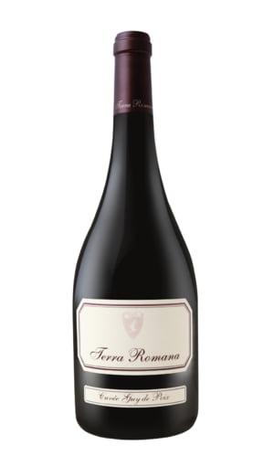 "Savureaza un ""grand vin"" in acest weekend"