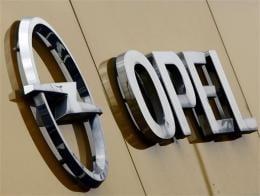 Sberbank nu vrea sa ramana un investitor strategic in cadrul Opel